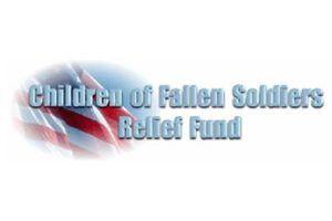 children-of-fallen-soldiers