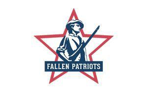 fallen-patriots